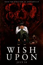 Image of Wish Upon