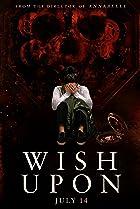 Image of Wish Upon