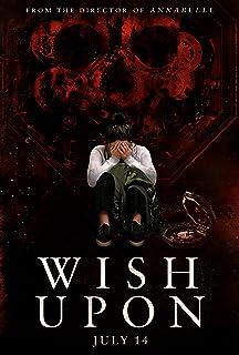 Wish-Upon