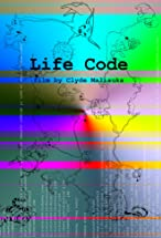 Primary image for Life Code