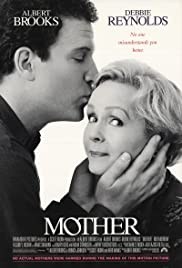 Mother(1996) Poster - Movie Forum, Cast, Reviews