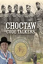 Image of Choctaw Code Talkers