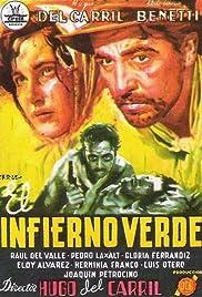 Dark River(1952) Poster - Movie Forum, Cast, Reviews