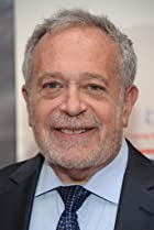 Image of Robert Reich