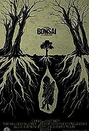 Bonsai Poster