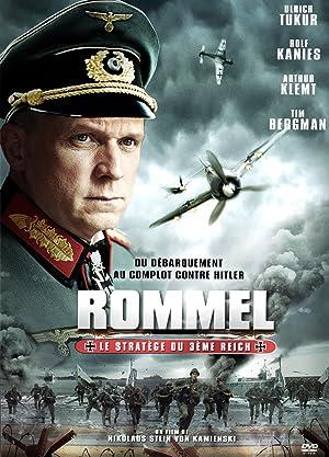 ver Rommel