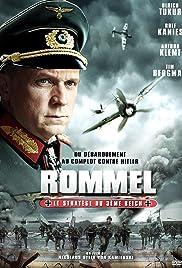 Rommel(2012) Poster - Movie Forum, Cast, Reviews