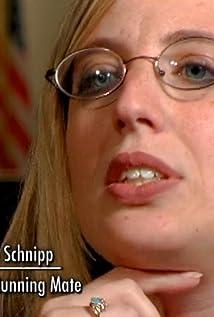 Melissa Schnipp Picture