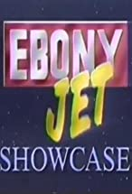 Primary image for Episode dated 11 September 1987