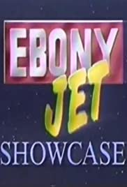 Episode dated 2 February 1990 Poster