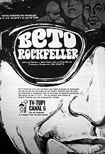 Beto Rockfeller