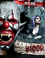Camp Blood 666(1970)