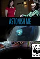 Image of Astonish Me
