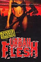 Image of Urban Flesh