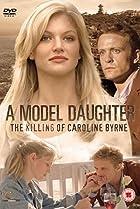 Image of True Crime: A Model Daughter