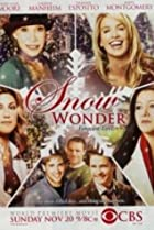 Image of Snow Wonder