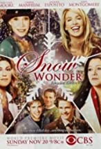 Primary image for Snow Wonder