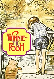 In Which a House Is Built at Pooh Corner for Eeyore Poster