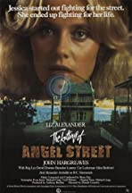 The Killing of Angel Street
