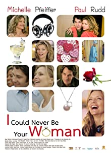 Poster Hauptsache verliebt