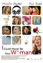 Primary image for I Could Never Be Your Woman