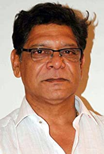 Mohan Joshi Picture