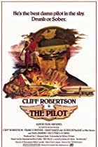 Image of The Pilot