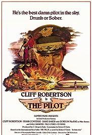 The Pilot Poster