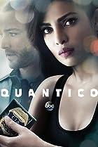 Image of Quantico
