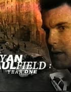 Image of Ryan Caulfield: Year One