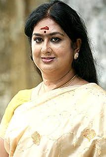 Kalaranjini Picture