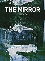 Mirror (1975) poster