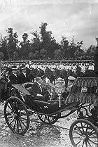 Image of Parada Militar