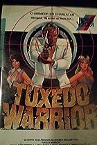 Image of Tuxedo Warrior