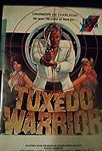 Primary image for Tuxedo Warrior