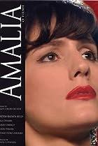 Image of Amália