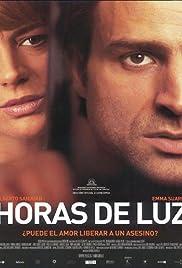 Hours of Light(2004) Poster - Movie Forum, Cast, Reviews
