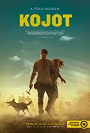 Watch Online Kojot HD Full Movie Free