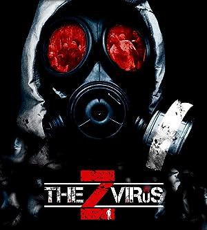 The Z Virus Amazon