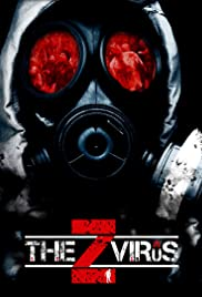 The Z Virus Season 1