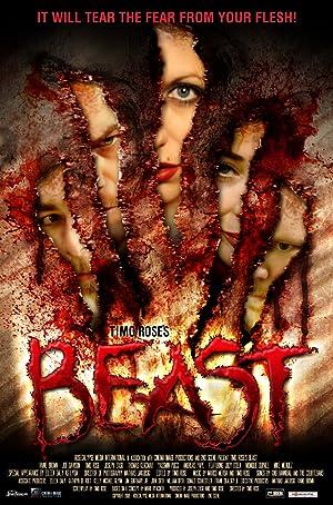 Timo Rose's Beast (2009)