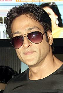 Inder Kumar Picture