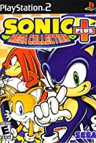 Image of Sonic Mega Collection