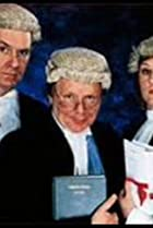 Image of Chambers