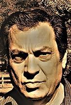 Kent Sladyk's primary photo