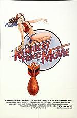The Kentucky Fried Movie(1977)