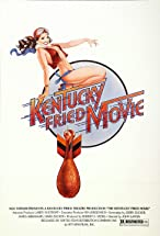 Primary image for The Kentucky Fried Movie