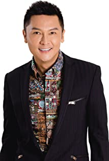 Lai-Kit Kwan Picture