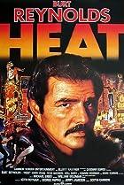 Heat (1986) Poster