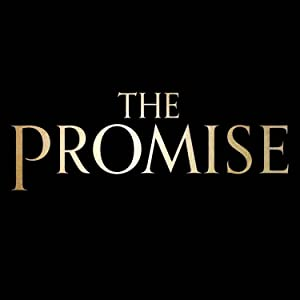 Watch The Promise 2016 Online Free